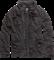 Куртка Brandit Britannia