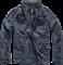 Куртка Britannia - фото 8846