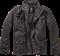 Куртка Brandit Britannia Winter