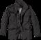 Куртка Brandit M65