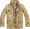 Куртка M-65 Classic - фото 8856
