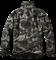 Куртка M-65 Classic - фото 8858