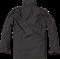 Куртка M-65 Classic - фото 8859