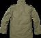 Куртка M-65 Classic - фото 8860