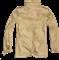 Куртка M-65 Classic - фото 8862