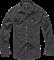 Рубашка Brandit SlimFit