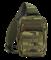 Сумка рюкзак US Cooper EveryDayCarry Sling - фото 8895