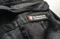 Карго-брюки Division 88 - фото 8904