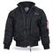 Куртка Offensive - фото 8915