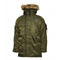 Куртка N3B Airborne - фото 9331