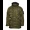 Куртка N3B Airborne - фото 9332