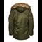 Куртка N3B Airborne - фото 9336