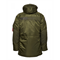 Куртка N3B Airborne - фото 9337