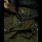 Куртка N3B Airborne - фото 9338