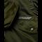 Куртка N3B Airborne - фото 9339