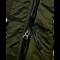 Куртка N3B Airborne - фото 9340