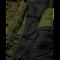 Куртка N3B Airborne - фото 9341
