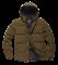 Куртка Vintage Industries Lewiston