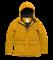 Куртка Milo parka - фото 9365