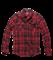 Рубашка Austin - фото 9393