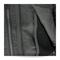 Куртка Offensive - фото 9456