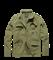 Куртка Vintage Industries Cranford