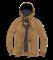 Куртка Arrow - фото 9651