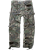 Брюки Pure Vintage Trouser - фото 9916