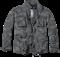 Куртка M65 Giant - фото 9940