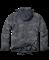 Куртка M65 Giant - фото 9941