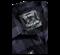 Рубашка Motörhead - фото 9946