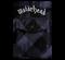 Рубашка Motörhead - фото 9948