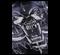 Рубашка Motörhead - фото 9950