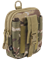 Сумка Molle Pouch Functional - фото 9958